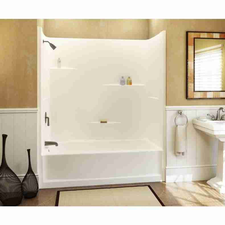New post Trending-fiberglass bathtubs home depot-Visit-entermp3 ...