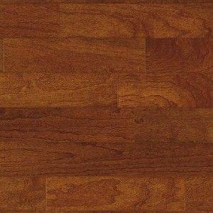 Pin Beautiful Hardwood Flooring