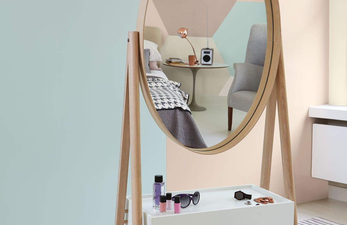 dulux inspiration advice and information about. Black Bedroom Furniture Sets. Home Design Ideas