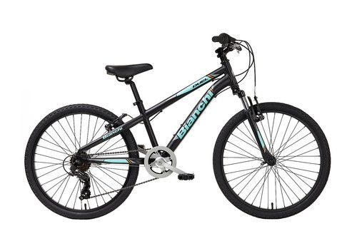 Bianchi Duel 24 Boy 2020 Cool Bikes Bicycle Kids Bike
