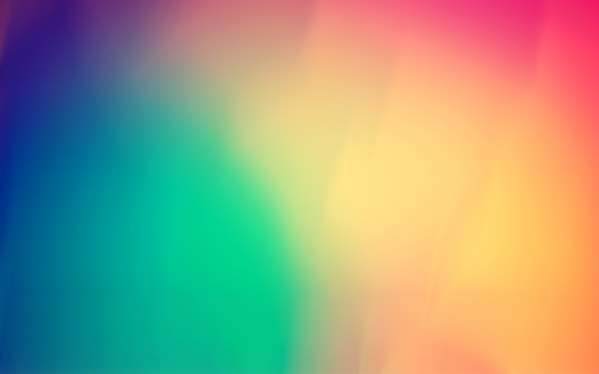 Gradient Blur Wallpaper Solid Color Backgrounds Photoshop Plugins Hd Cool Wallpapers