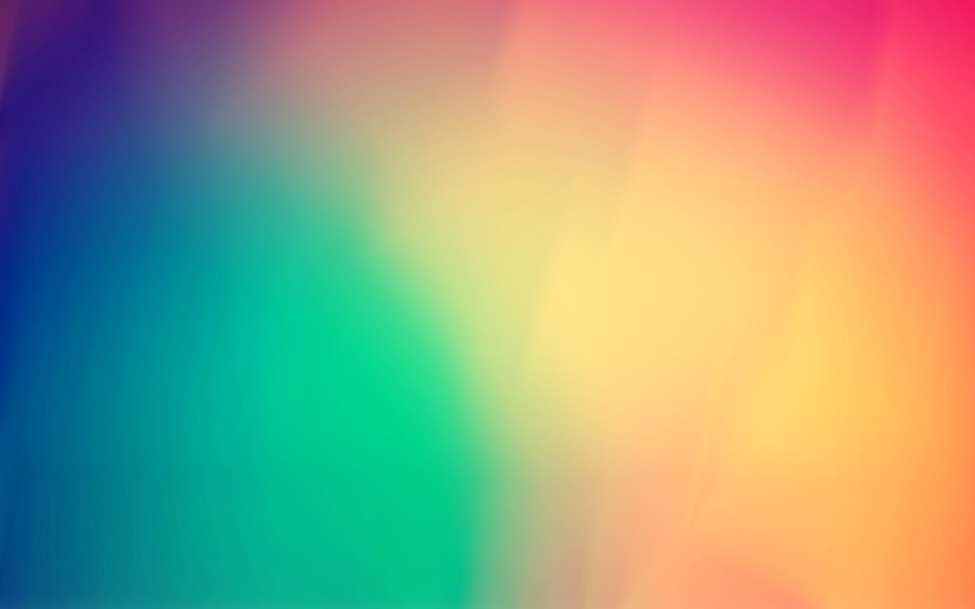 HQ Blur Wallpaper Download Wallpaper Pinterest Wallpapers