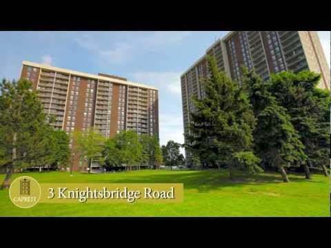 Astounding 3 Knightsbridge Road Brampton On We Offer Beautiful And Home Interior And Landscaping Eliaenasavecom