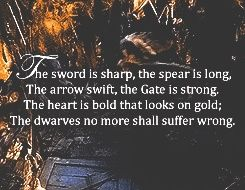 Lotr Quotes, The Sword, Beauty, Middle Earth, Posts, Bilbo Baggins,  Gandalf, The Hobbit, Tolkien