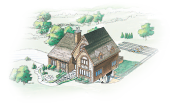 Michigan Geothermal Heating and Cooling Shelby Township