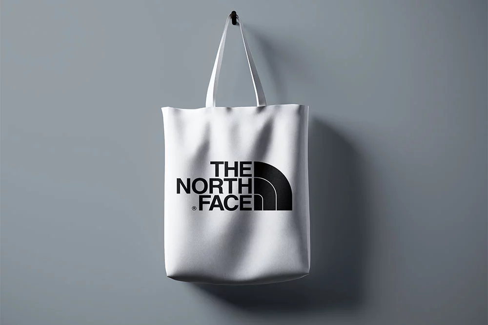 Download 26 Best Tote Bag Mockups You Should Grab Asap 2020 Colorlib In 2020 Bag Mockup Best Tote Bags Mockup Free Psd