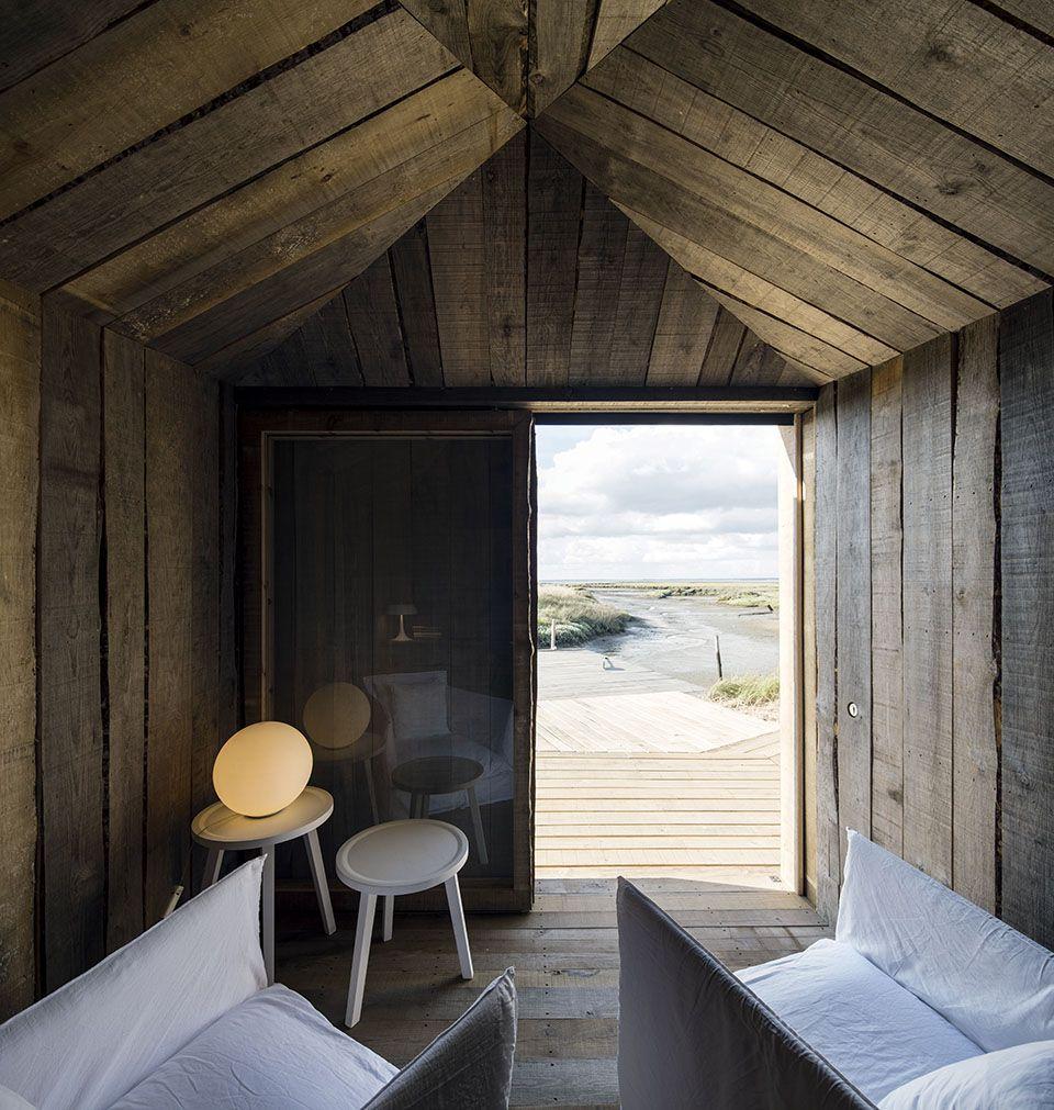 Cabane de p cheur en 2019 indoor outdoor cabane de pecheur aires mateus et cabane - Maison de pecheur portugal ...