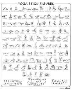 printable arm exercises chart  google search  yoga stick