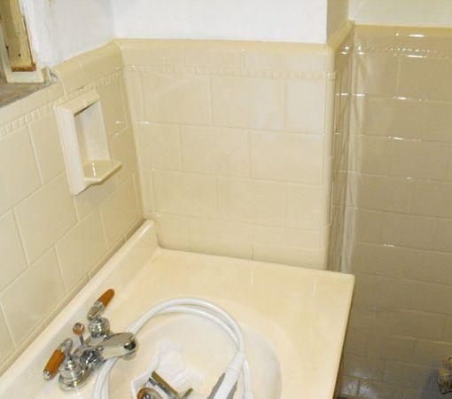 Awesome Bathtub Refinishing Phoenix, Certified, Owner Operator Working For Phoenix  Valley Wide We Give Free Estimates Just Call 623 7920017 Bernardo Zuluaga