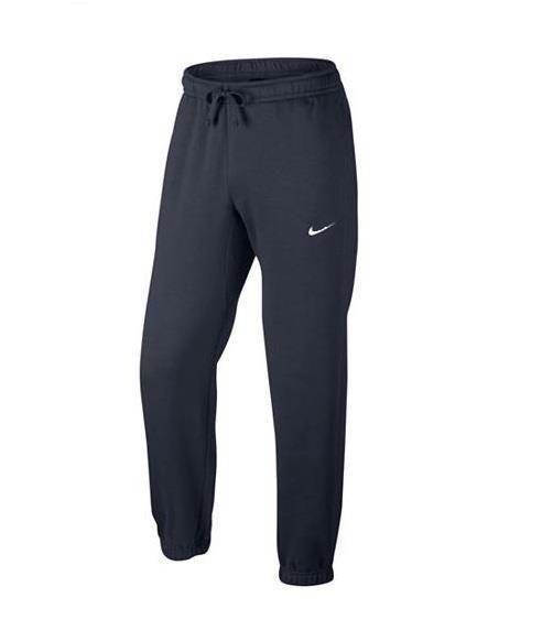 Nike Men XL Sportswear Soft Fleece