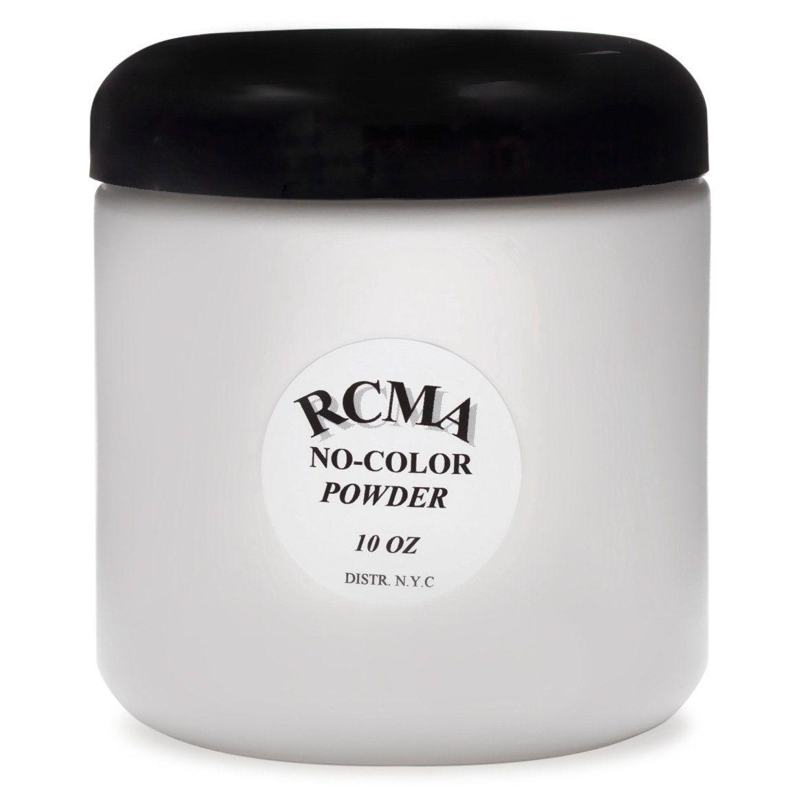 Rcma Makeup No Color Powder 10 Oz Beautylish Rcma Makeup Makeup Kit Color Powder