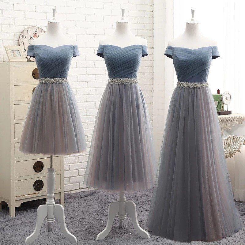 #beautiful #fashion #dress #happy #instafashion #fashionista #follow #look #fashionpost #fitness #cl...