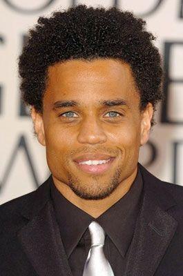 Black men attractive most Top 20