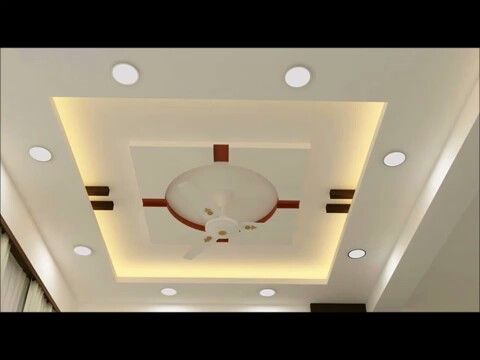 Pin By Atanu Maity On Bedroom False Ceiling Design In 2020 House