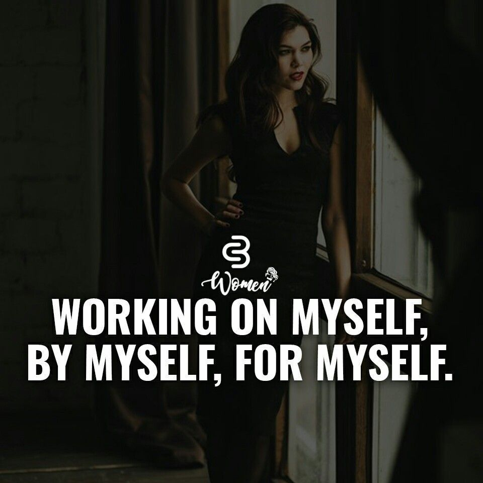 Success Woman Quotes Babe Quotes Girly Attitude Quotes