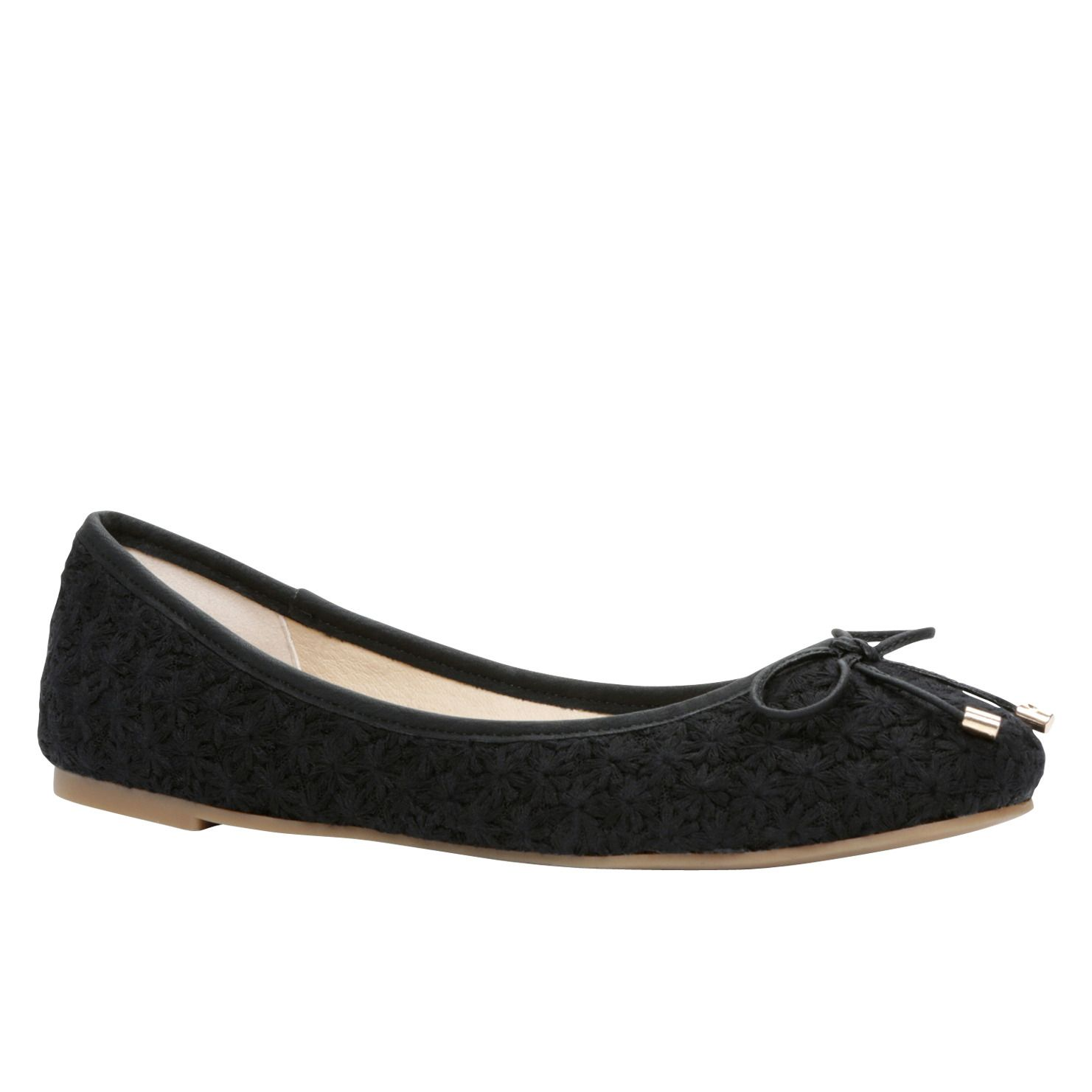 SYDENHAM - femmes's talon plat chaussures for sale at ALDO Shoes.