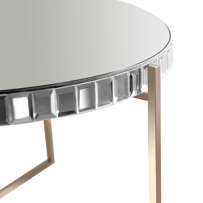 Gatsby Coffee Table Table Coffee Table Dunelm Home Decor