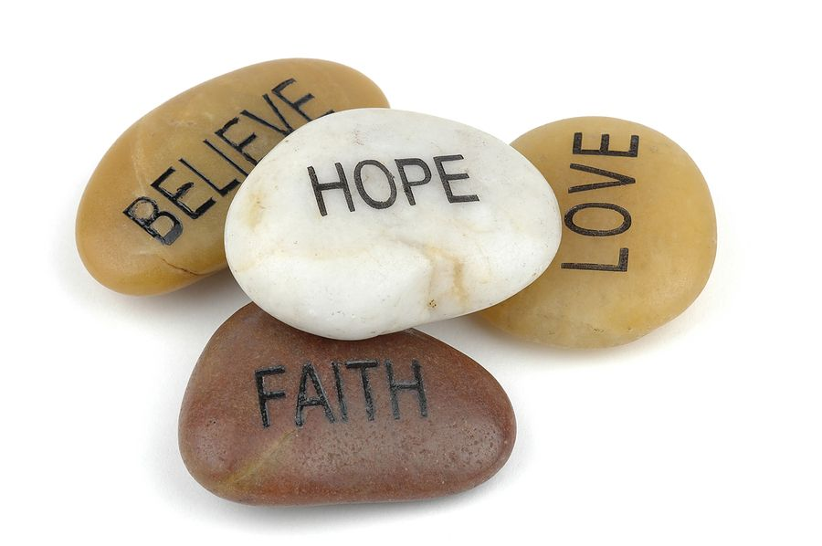 Inspirational Quotes About Faith And Love Fair Believe Faith Love Hope Inspirations Inspirations