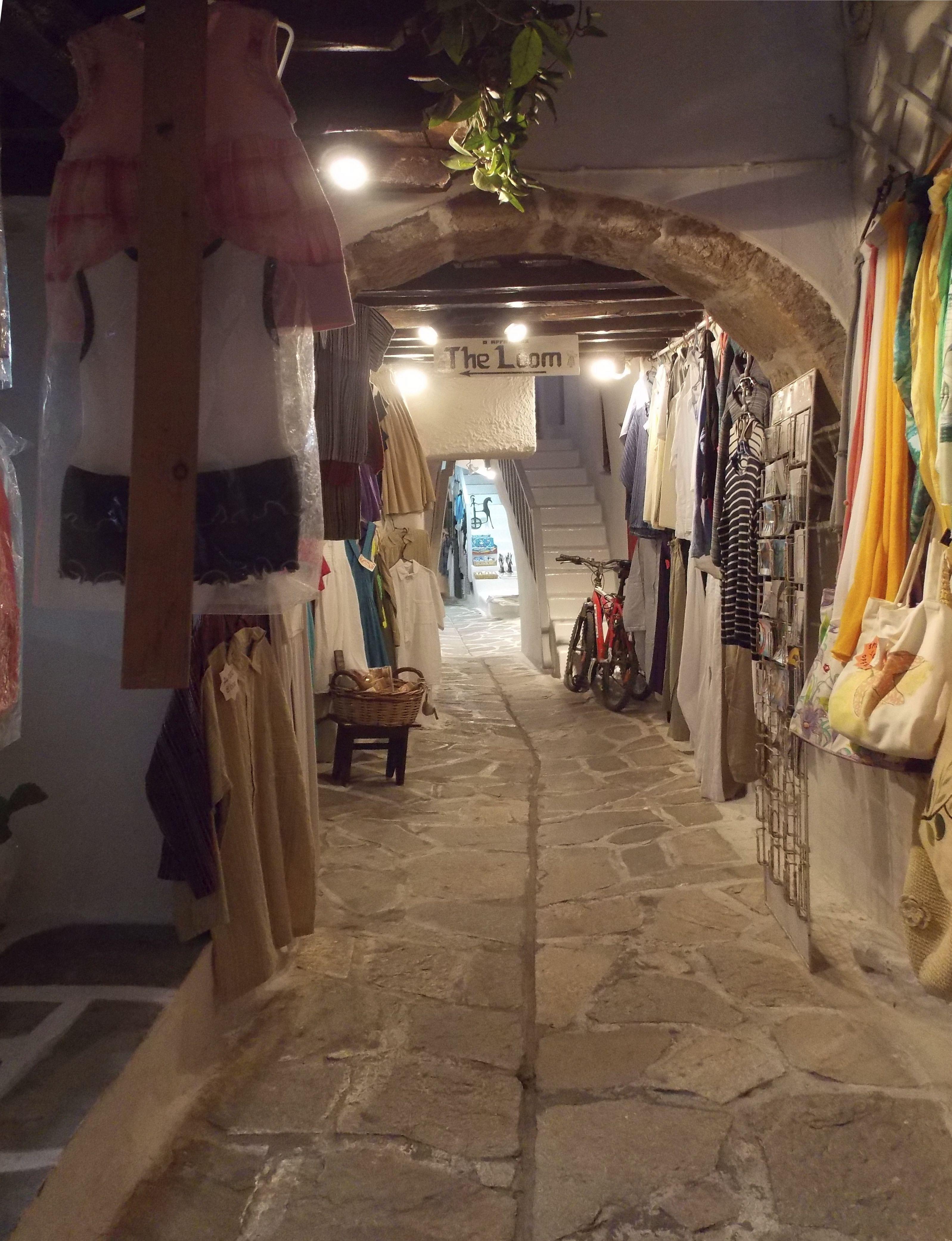 Colours of Mykonos Luxury Residences & Suites, Pszarú – legfrissebb árai