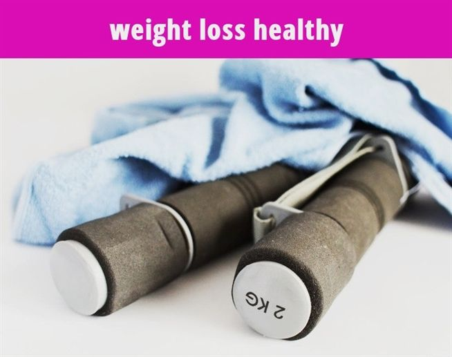 Weight Loss Healthy 313 20180911181326 55 Adult Weight Loss Retreat