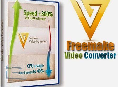 keygen.v4.freemake.video.converter.gold.pack.rar