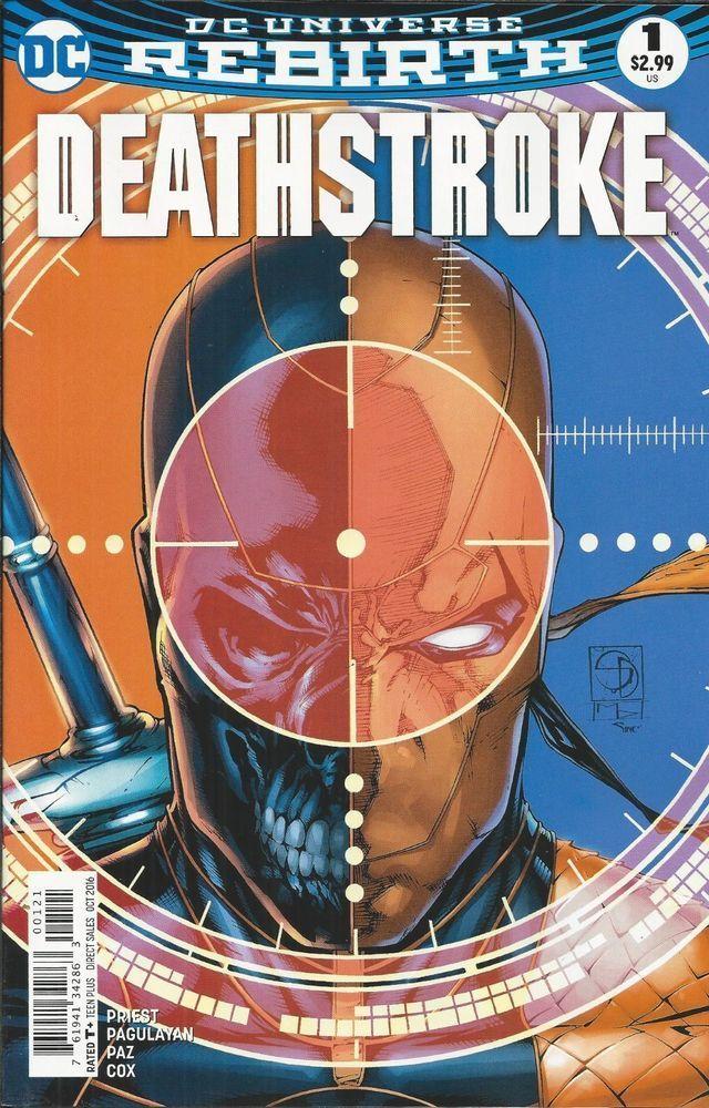 deathstroke dibujo Dc Comics Deathstroke dibujo ,  deathstroke dibujo ,  deathstroke dibujo ,  deat