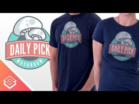Download Inkscape Tutorial Simple T Shirt Mock Up Youtube Simple Tshirt Tshirt Mockup Shirts