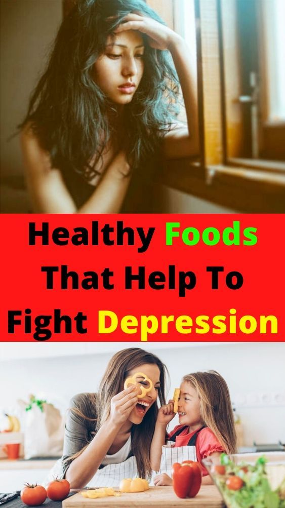 Diet is such an important component of mental health that it has inspired an entire field of medicine called nutritional psychiatry.  #mental #healthyfood #healthymind #depression #fightdepression #healthybody #healthandwellness #healthybody #wellness #depression #anxiety #superfood #healthydiet #fightdepression