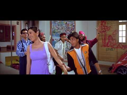 Dil To Pagal Hai full hd 1080p hindi movies