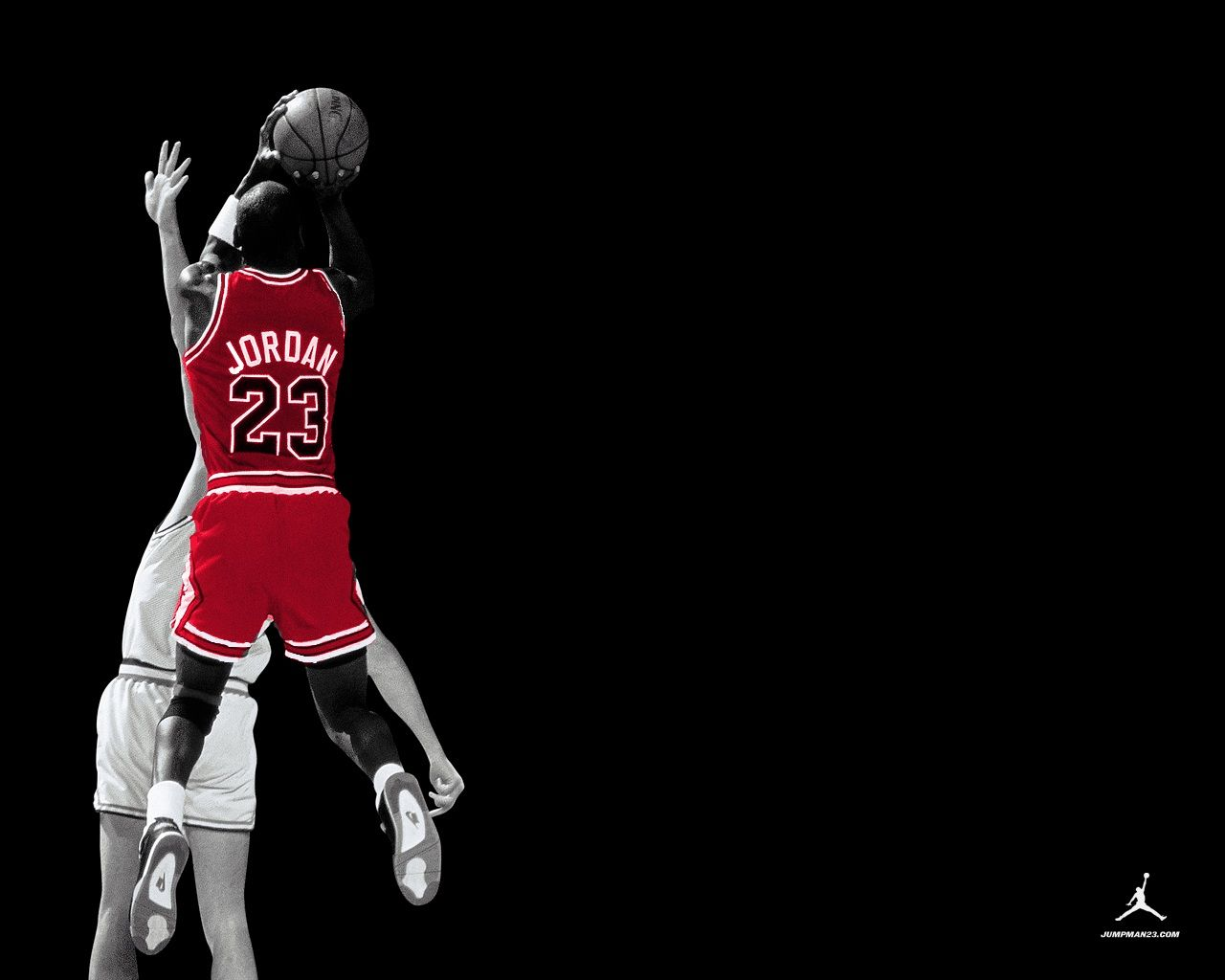 1stwallpaper Michael Jordan Black And White Michael Jordan Wallpapers Michael Jordan Hd Wallpaper