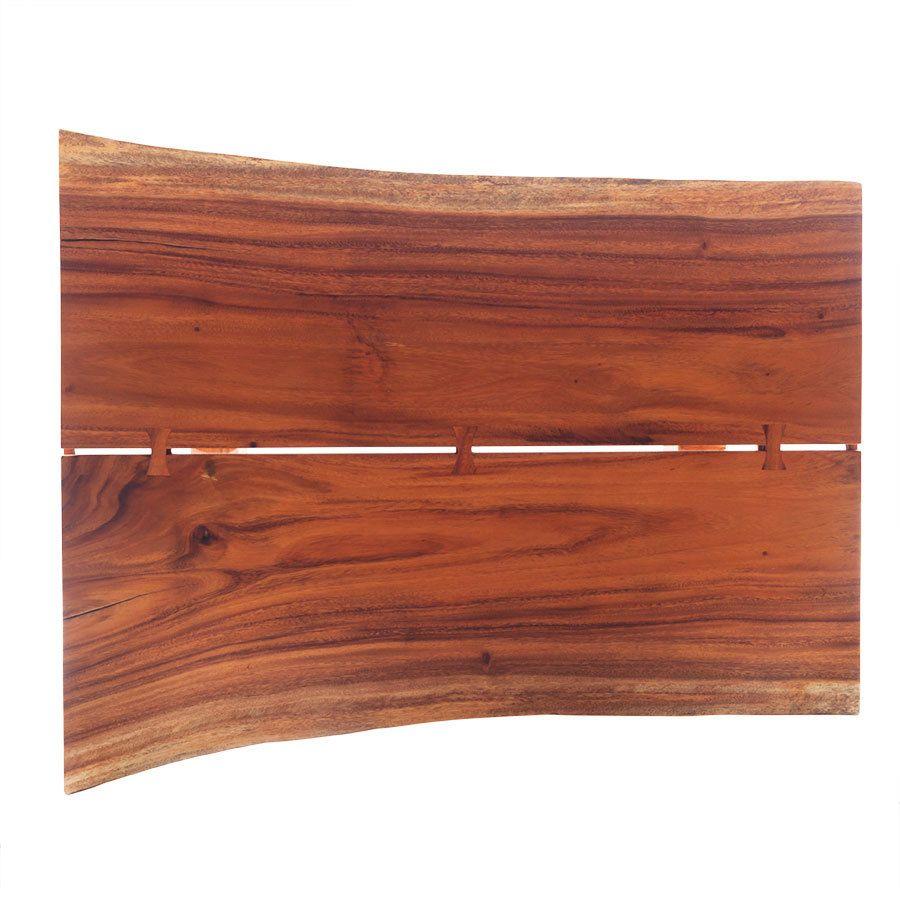 50+ Wood slab coffee table malaysia ideas