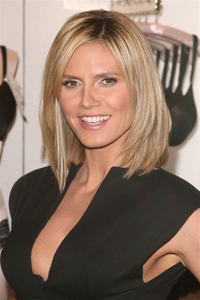 Bing Medium Length Hair Hair And Makeup Pinterest Medium