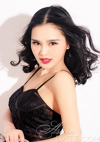 Dating Xian Amerikaanse singles dating website