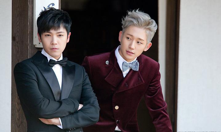 8 Serial Drama Korea Seru yang Dibintangi Jung Hae-in - Kincir