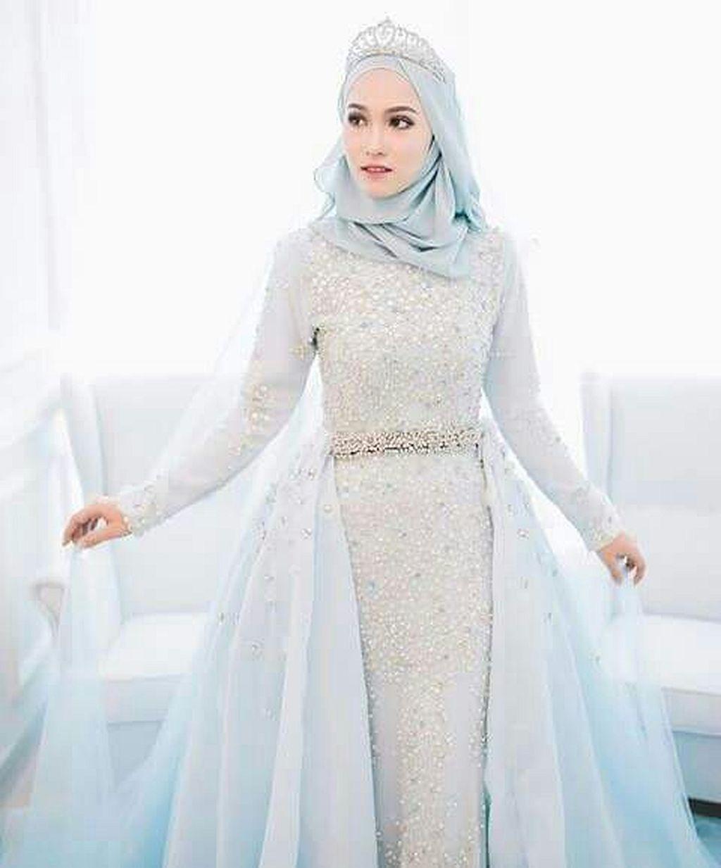wedding moslem dress inspiration dress ideas wedding wear and