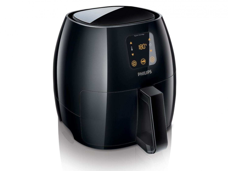 Philips HD 9240/90 Avance Airfryer XL Mehr als 50% Ersparnis ...