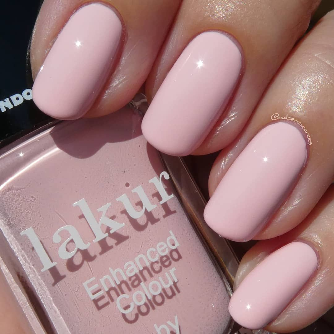 out of office in 2020 nails pink nail polish festival on best office colors for productivity id=17024