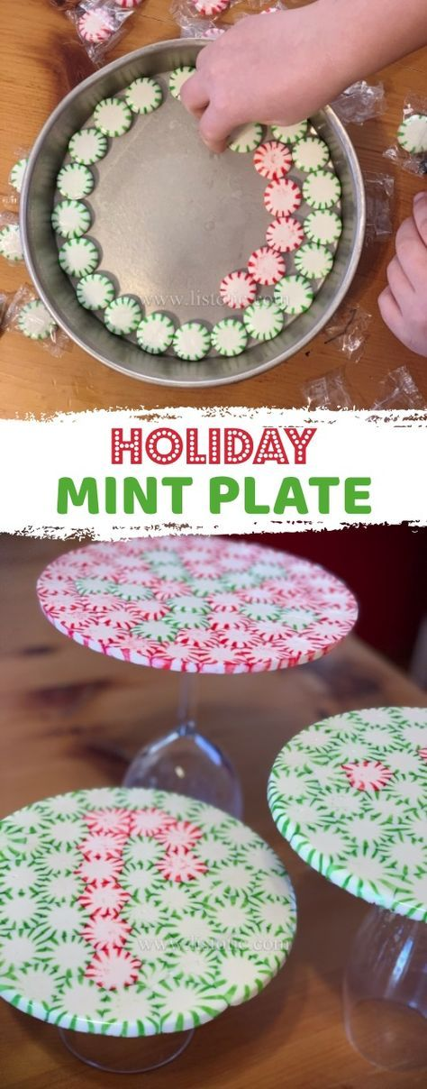 Photo of If you are looking for something fun to do with the kids this Christmas, look no…