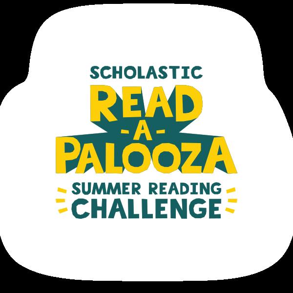 Pin By Frankenshelley On Summer Reading 2020 Summer Reading Challenge Kids Summer Reading Reading Challenge