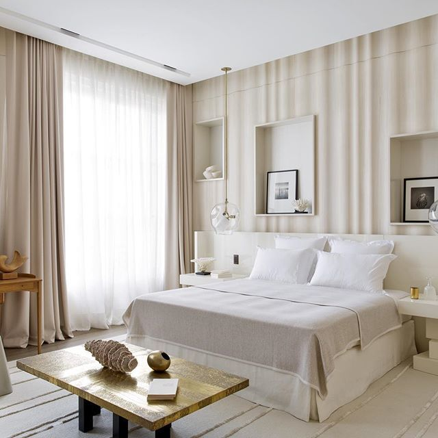 Best All Winter White Everything Design By Damien Langlois Meurinne Photo By Stephan Julliard 640 x 480