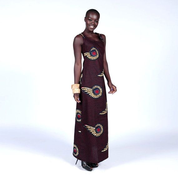Pictures Of The Latest Fashion Dresses