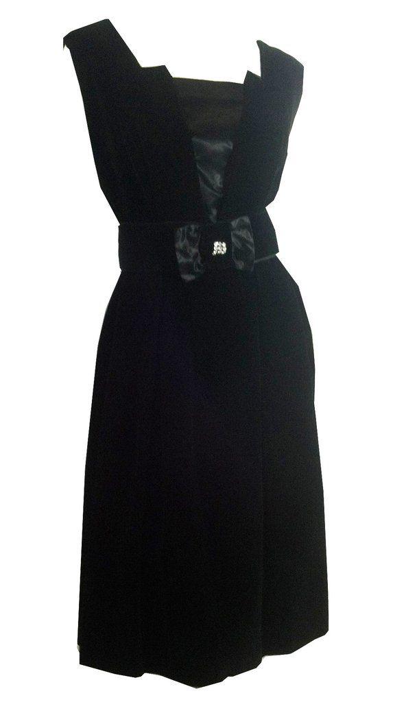 European Cocktail Dresses