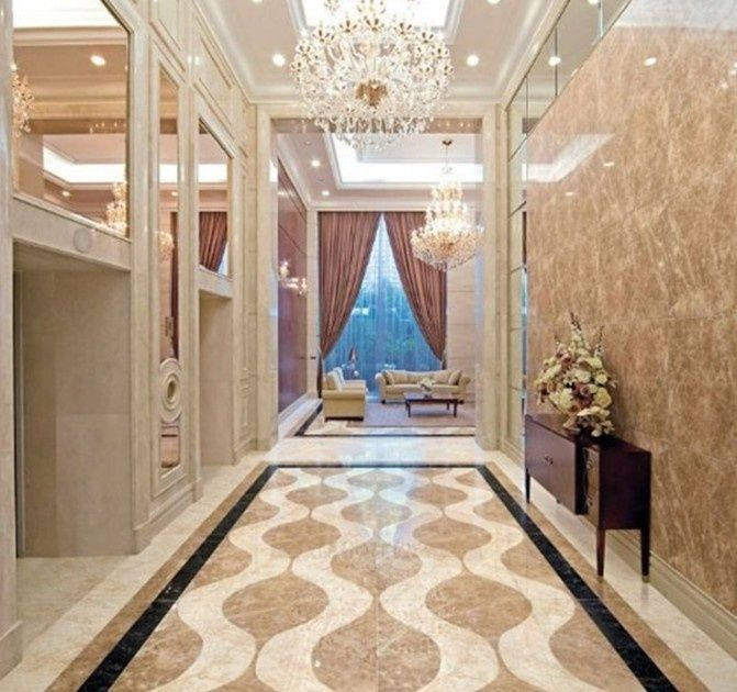 marvelous marble design inc   Buscar con Google. marvelous marble design inc   Buscar con Google   Pattern ON