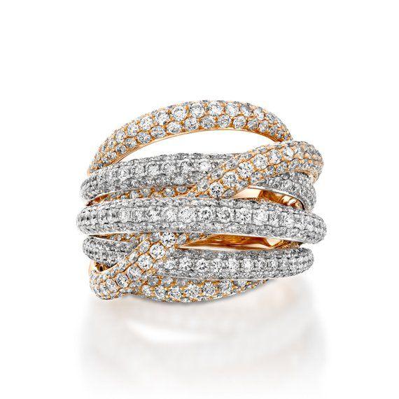 Engagement & Wedding Loose Diamonds & Gemstones Intelligent 2.25 Ct Round Blue Genuine Natural Diamonds Modern And Elegant In Fashion
