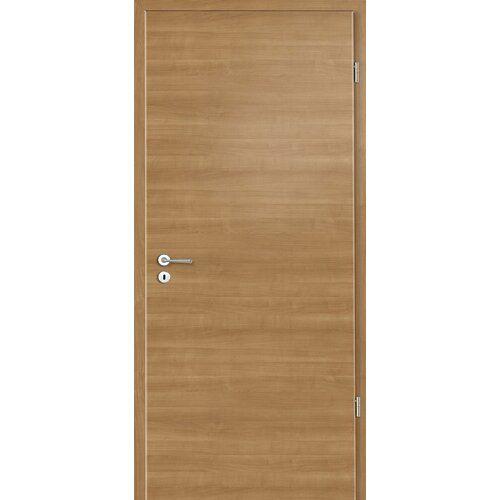 Innentür Ebern Designs Ausführung: Quer, Größe: 198,5 cm H x 98,5 cm B x 22 cm T