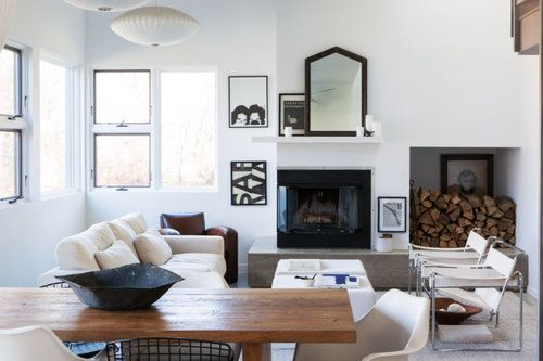 My Happy Place: Leanne Ford Interiors #leannefordinteriors
