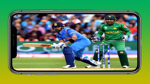 Live NetTV v4.7.1 Beta APK is Here ! [Latest] in 2020
