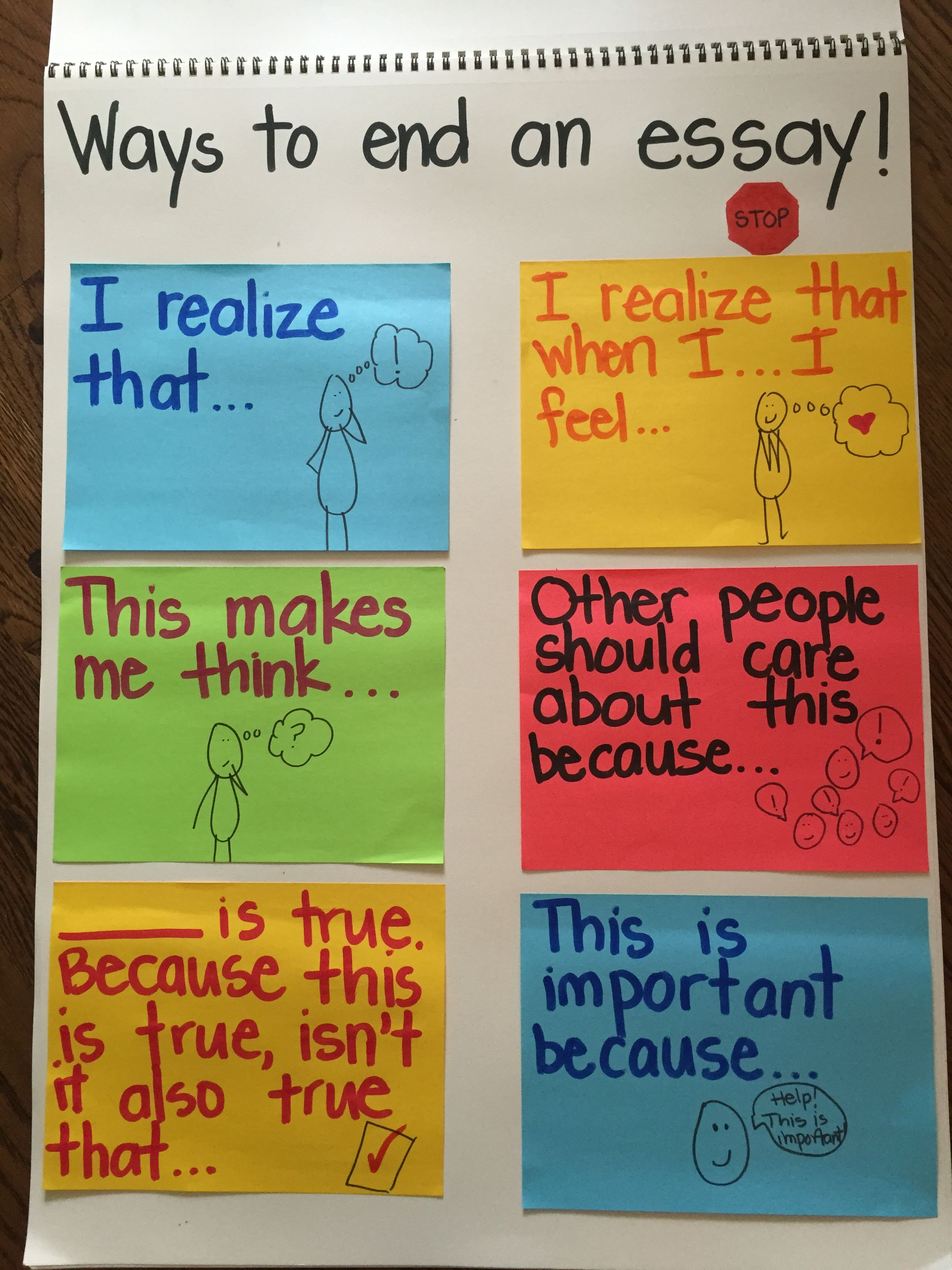 Pin By Literacy Partners On Opinion Persuasive Writing Writing Instruction Persuasive Writing Elementary Writing