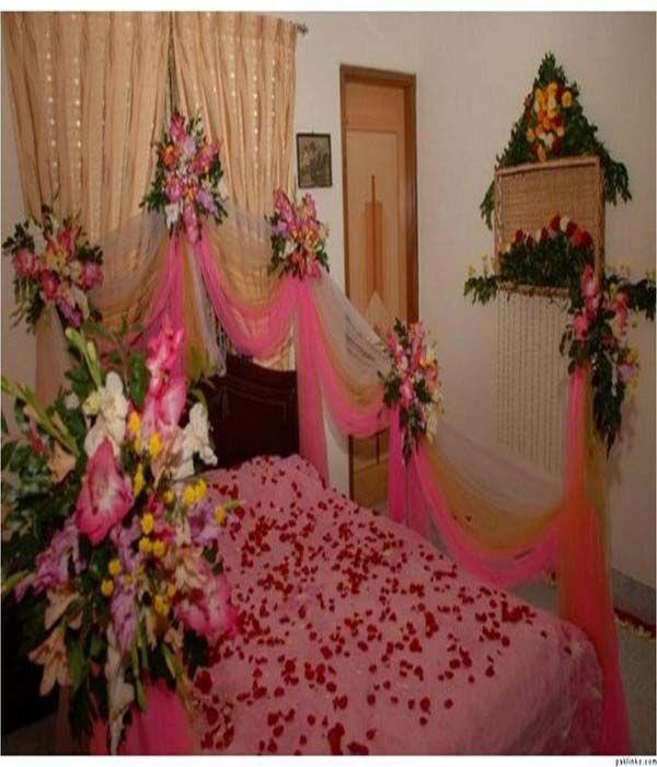 My Blog Blog Archive Bedroom Decoration Ideas For Pakistan Wedding Room Decorations Wedding Night Room Decorations Bedroom Decoration Images
