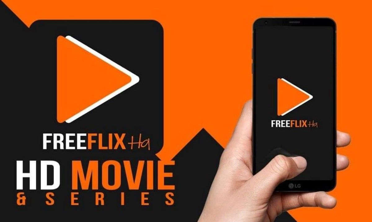 Stream Movies Tv Shows For Free On Freeflix Hq Movies And Tv Shows Streaming Tv Shows Free Tv Shows